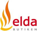 Elda Butiken