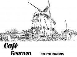 Café Kvarnen