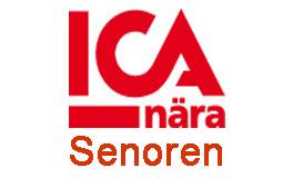 ICA Senoren
