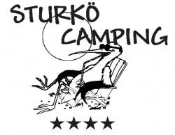 Sturkö Camping
