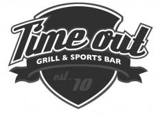 TimeOut Sportsbar