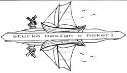 Sturkö Design & Rökeri